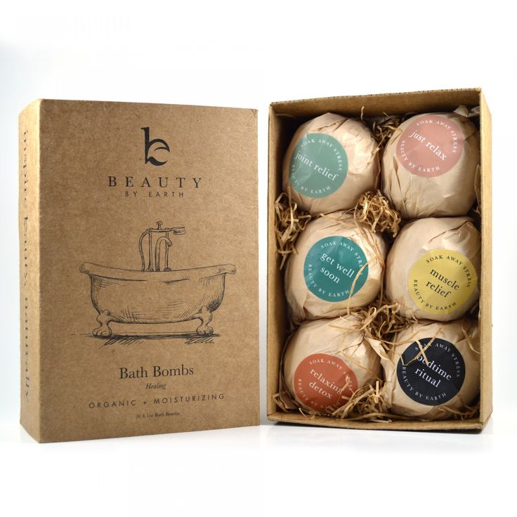 Our Bath Bombs are the perfect companion for an otherwise boring bath time. Bath time is a big deal, and a bath bomb will add some serious umph!