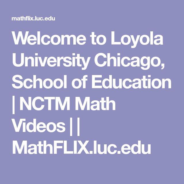 16 best schule images on Pinterest   School, Mathematics and Maths