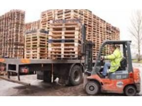 Global Pallets Sales Market 2016 Industry Trend and Forecast 2021 @ http://www.orbisresearch.com/reports/index/global-pallets-sales-market-2016-industry-trend-and-forecast-2021 .