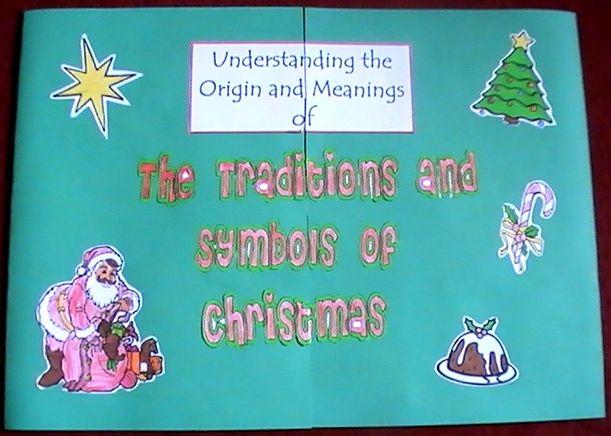 25+ best Origin of christmas ideas on Pinterest | Origin of ...