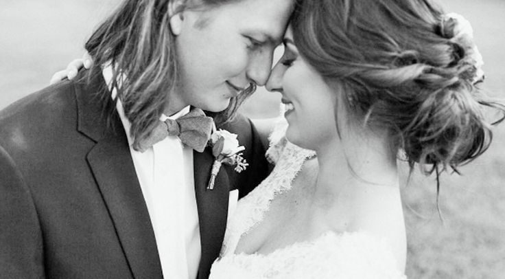 Country Music Lyrics - Quotes - Songs Reed robertson - See All The Photos From Reed Robertson's Beautiful Fall Wedding - Youtube Music Videos http://countryrebel.com/blogs/videos/see-all-the-photos-so-far-from-reed-robertsons-wedding