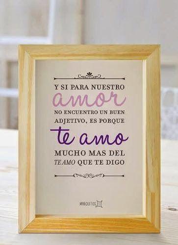 parte de la letra de uno de los temas de Las Pastillas del Abuelo... http://youtu.be/2mnr1tO-u4c
