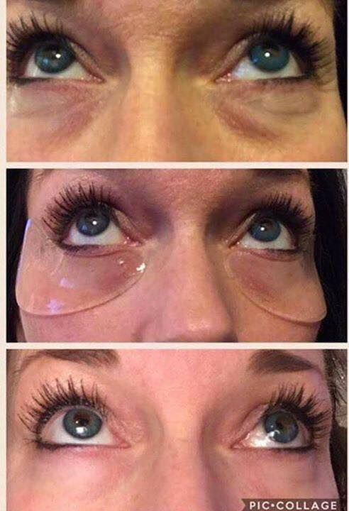 So many happy users. I know I'm excited to use mine every time. www.neriumagedefying.com.au has the most amazing products ever seen in the market. Boasting a no questions asked 30 day money back guarantee based in Australia. Why wouldn't you try it?? Check out all the results! This truly should be kept close at all times. Find me on Facebook and Instagram