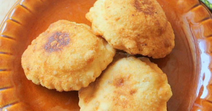 Puf Böregi | Lebensmittel essen, Küche, Türkisch