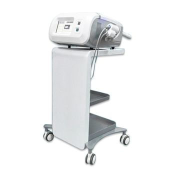 Vaginal HIFU machines