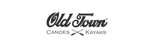 Old Town Kayak Seat Concepts by Ryan Mather, via Behance