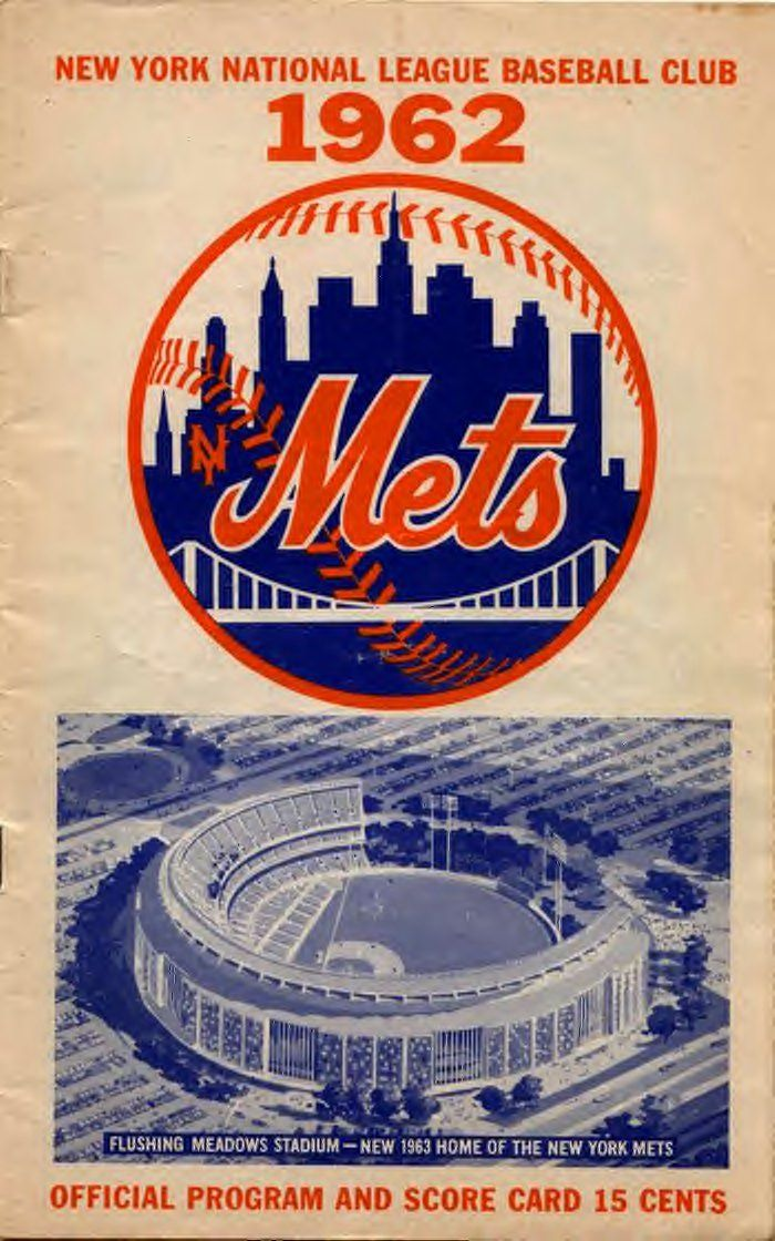1962 new york mets | 1962_NEW_YORK_METS_PROGRAM_2.jpg