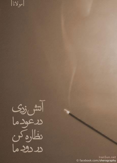 مـــــــــــولانا