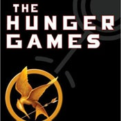 The Hunger Games Review | Book Reviews and News | The Hunger Games | EW.com