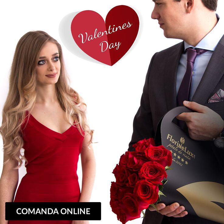 Sfantul Valentin 2018: lista de pregatiri pentru floristi + ce necesar de flori trebuie sa ai pentru Sf. Valentin? https://dosinescu.ro/sfantul-valentin-2018-lista-de-pregatiri-pentru-floristi/