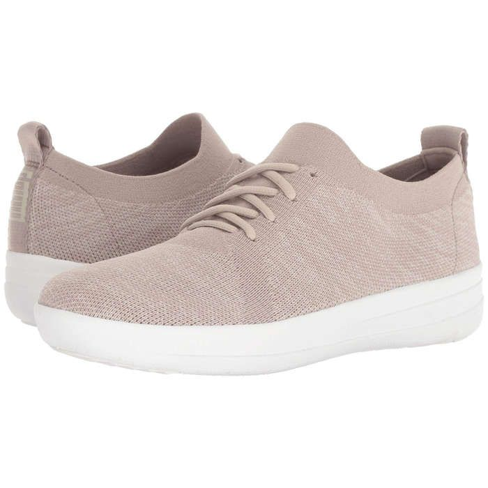 fitflop running shoes