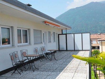 Ferienwohnung Corallo (Utoring) für 6 Personen  Details zur #Unterkunft unter https://www.fewoanzeigen24.com/schweiz/ticino/6612-ascona/ferienwohnung-mieten/7376:1613300406:0:mr2.html  #Holiday #Fewoportal #Urlaub #Reisen #Ascona #Ferienwohnung #Schweiz