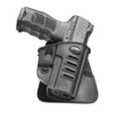 Fobus® Holsters Official site
