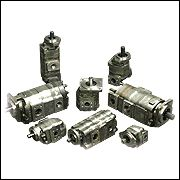 A variety of GPM Gear Pumps is now offered by Hydraulic Systems Pte Ltd. We have different gear pumps including the bearing pumps, dump pumps, and the PTO pumps. This effective gear pumps accurately pump fluid by meshing its gears. It is widely used in hydraulic fluid power applications as well as the chemical installation.