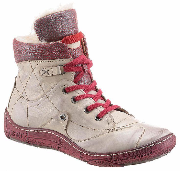 KACPER Winterboots Jetzt bestellen unter: https://mode.ladendirekt.de/damen/schuhe/boots/winterboots/?uid=fa2fbf5e-981c-504e-999a-2bb8144bbecd&utm_source=pinterest&utm_medium=pin&utm_campaign=boards #boots #winterboots #schuhe