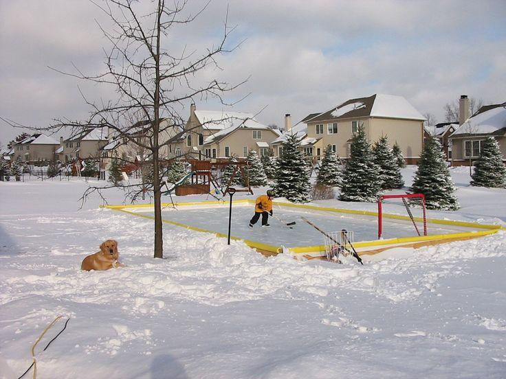 Beginning Adult Skate Ski Lesson - Anchorage, AK 2018 | ACTIVE