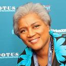 """Donna Brazile's new book, """"Hacks: The Inside Story of the Break-ins and Breakdowns That Put Donald Trump in the White House,"""" has sold out at Amazon. But not everyone is happy about her """"tell-all"""" about what she says really went down in the 2016 presidential election. Anyone who wants to order the b...Donna Brazile's new book, """"Hacks: The Inside Story of the Break-ins and Breakdowns That Put Donald Trump in the White House,"""" has sold out at Amazon. But not everyone is happy about her…"""