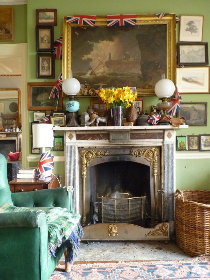 1462 best rooms that speak to my heart images on pinterest for British home interiors