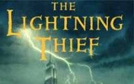 The Lightning Thief – October 26 SAVE 15%  Percy Jackson is about to be kicked out of boarding school… again. And that's the least of his troubles. Lately, mythological gods and monsters seem to be walking straight out of the pages of Percy's Greek mythology textbook and into his life. And worse, he's angered a few of them. TheatreworksUSA brings the popular book series by Rick Riordan alive onstage in this brand new musical adaptation.