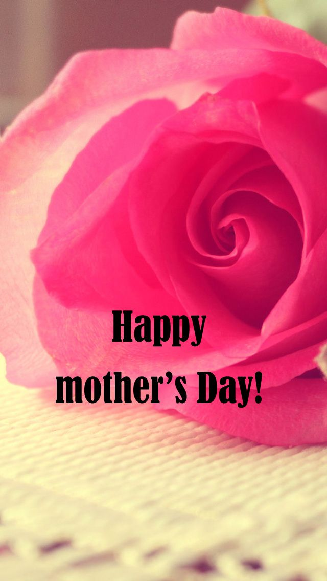 Happy Mothers Day!! TO,MOM, RAMONA, RHODA, KRYSTAL, JAMIE, CHRISTY, JULIE, SHELLY, JOANNA,THIS IS YOUR DAY, ENJOY IT TO THE FULLEST!