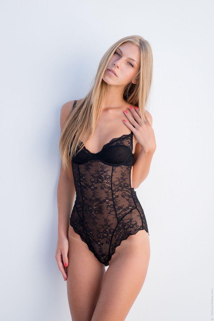 Krystal Boyd Hot