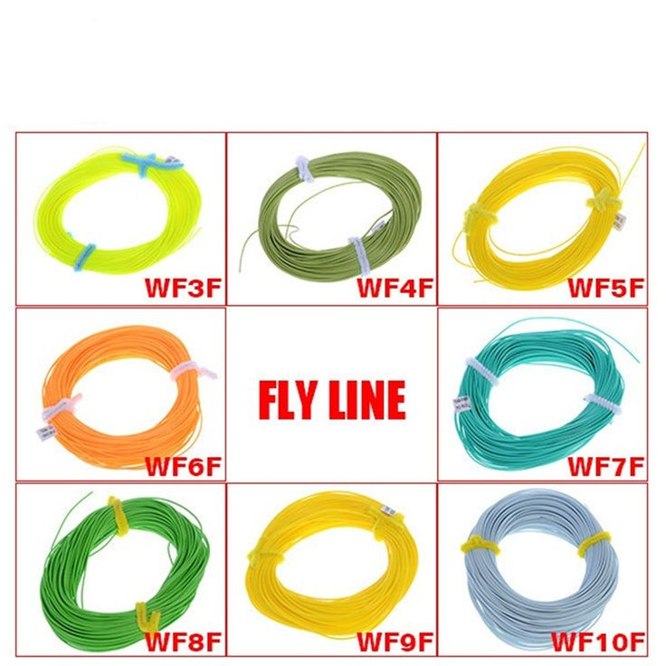91 best Fishing Lines images on Pinterest Fishing line, Strong - line leader