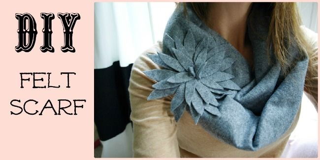 Simple instructions for making a beautiful embellished