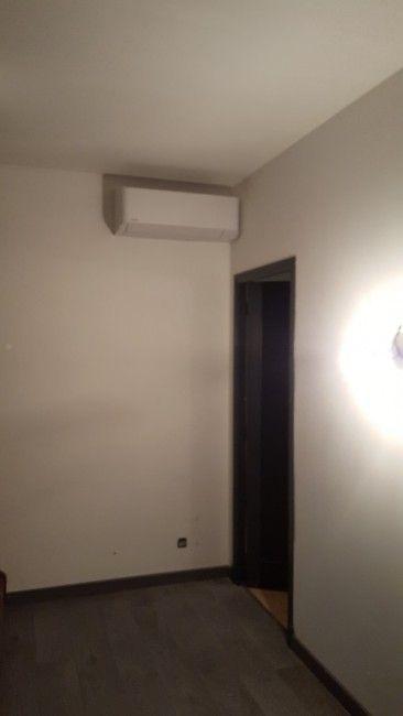 Avis climatiseur #TOSHIBA - Ainceur Clim, Albi - www.eldotravo.fr