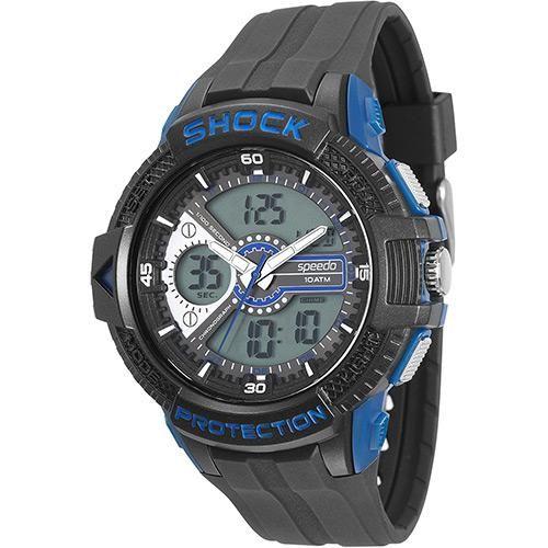Relógio Masculino Speedo Analógico e Digital Esportivo 81088g0egnp1 http://compre.vc/v2/060fafc5 #PreçoBaixoAgora #MagazineJC79