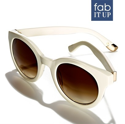 72 best fashionable eyewear images on pinterest glasses sunglasses and eye glasses for Waltham abbey swimming pool times
