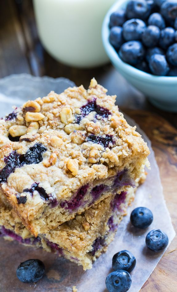 blueberry coffee cake best 20 blueberry coffee cakes ideas on 1969