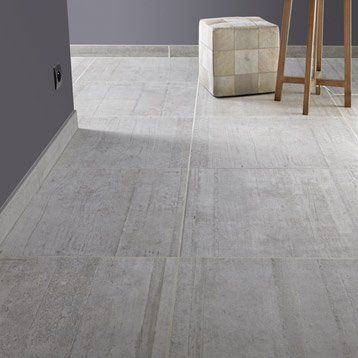 17 best ideas about Carrelage Gris Clair on Pinterest | Salles de ...
