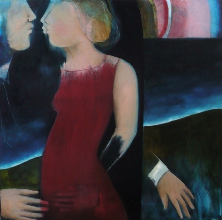 Leigh Pearson    Another Promise - 2010