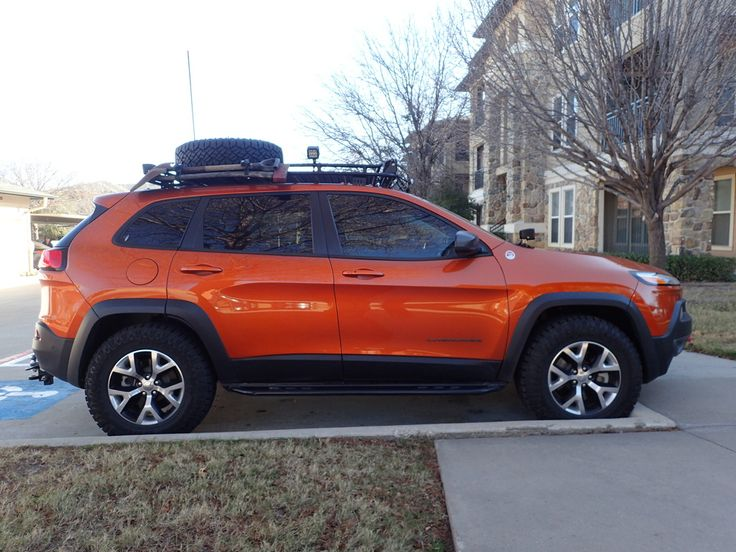 about jeep cherokee trailhawk accessories on pinterest 2013 jeep. Cars Review. Best American Auto & Cars Review