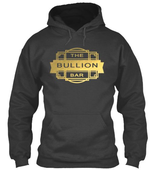 Bullion Bar
