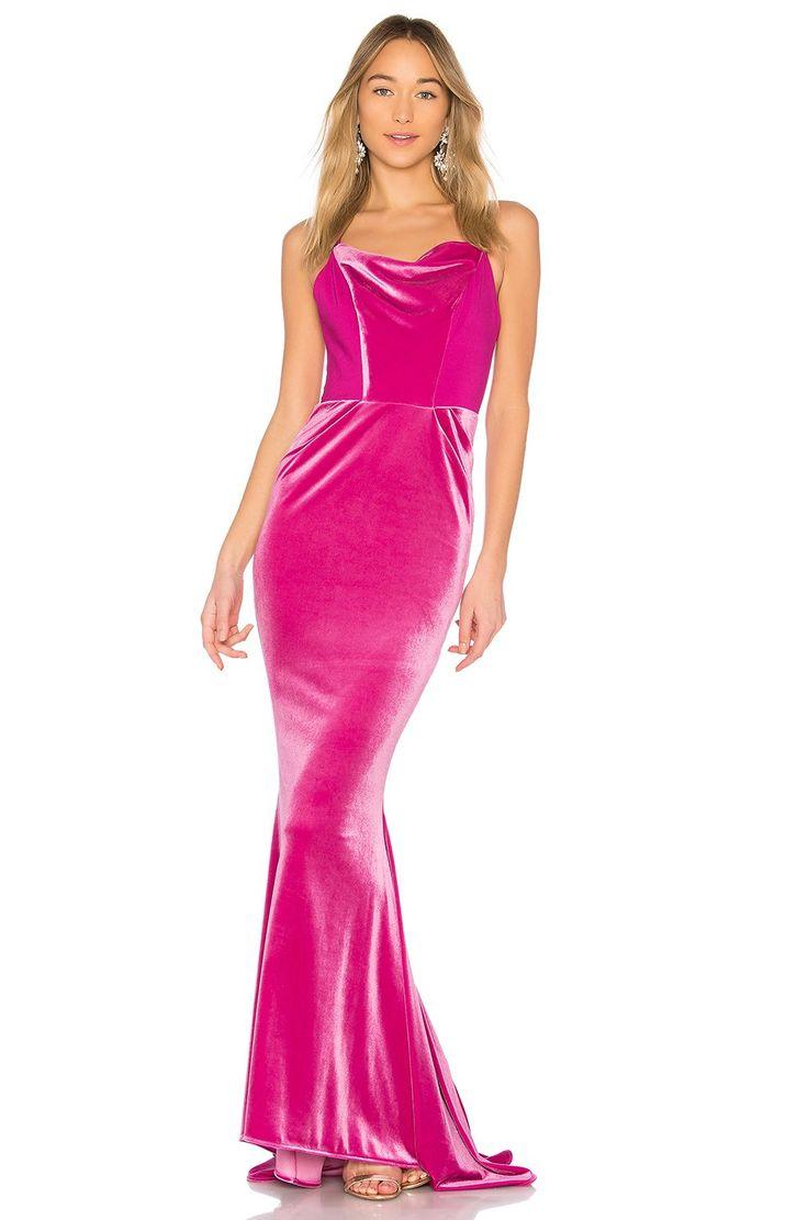 9 mejores imágenes de Premiere Dresses en Pinterest   Vestidos de ...