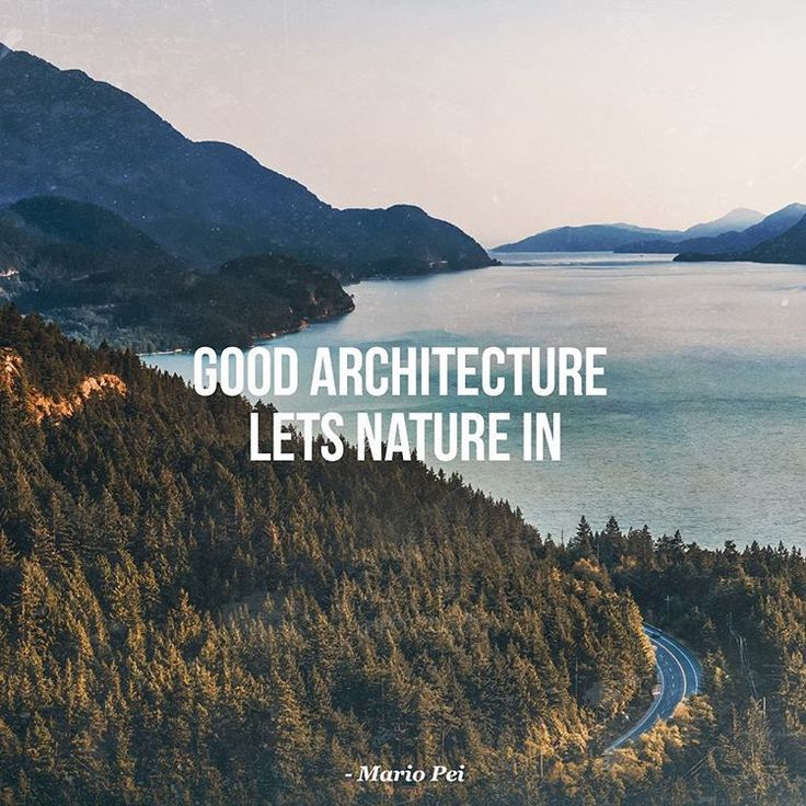 16 Best Images About Design Architecture Inspo On