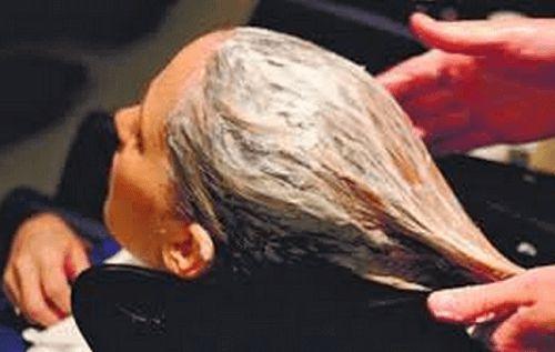 Mükemmel Görünen Saçlar İçin 6 Basit Öneri