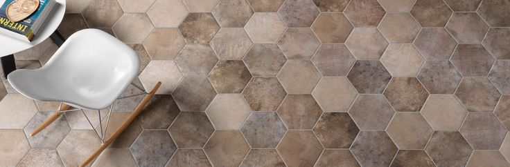 Porcelain Tile Royal Stone Havana Foyers Flooring In
