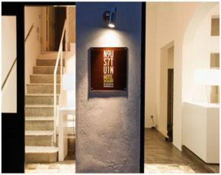 971 Hotel Con Encanto