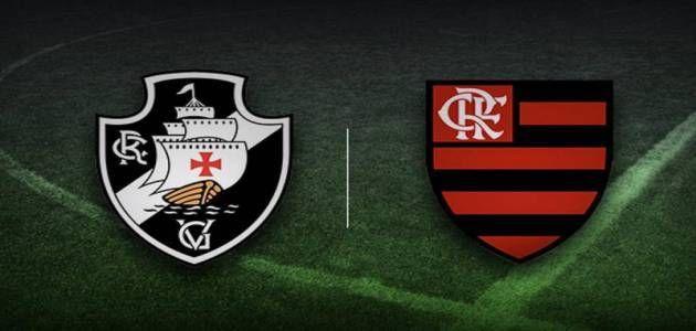 Vasco X Flamengo Ao Vivo Transmissao 14 04 2019 Onde Assistir