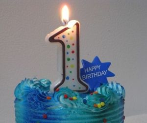 Best loving 1st birthday wishes  http://www.1birthdaywishes.com/2016/01/cute-1st-birthday-wishes-for-1-year-olds.html