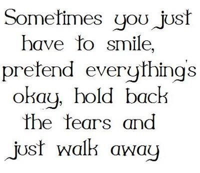 true: Thoughts, Walks, My Life, Wisdom, Truths, So True, Living, Smile, Inspiration Quotes
