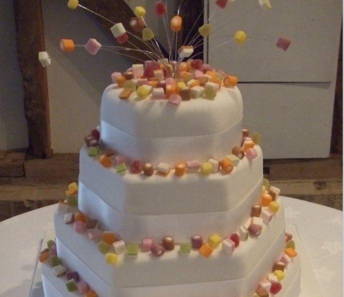 Wedding Cake Bakery Near Me,Choosing Extreme Wedding Cake,Wedding cake,Choosing Extreme Wedding Cake,Wedding Cake Strain,My Big Fat Greek Wedding Bundt Cake,Wedding Cake Weed,Wedding Cake Bakery Near Me,http://soolipweddingapp.com/choosing-extreme-wedding-cake/