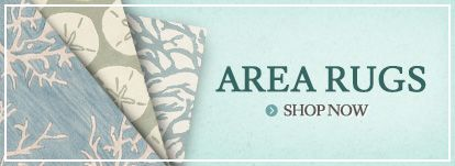 Coastal Rugs Sales At Bella Coastal Decor