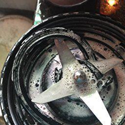 Magic Bullet NutriBullet Rx N17-1001 Blender, Black
