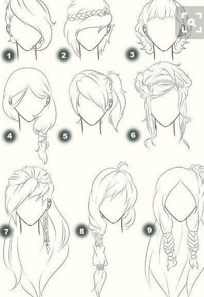 Pin Von Crystal U Auf Drawing Pinterest Zeichnen