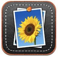 8 Best Photo Collage Apps For iPhone & iPad - AppsPicker- Best iPad & iPhone apps.