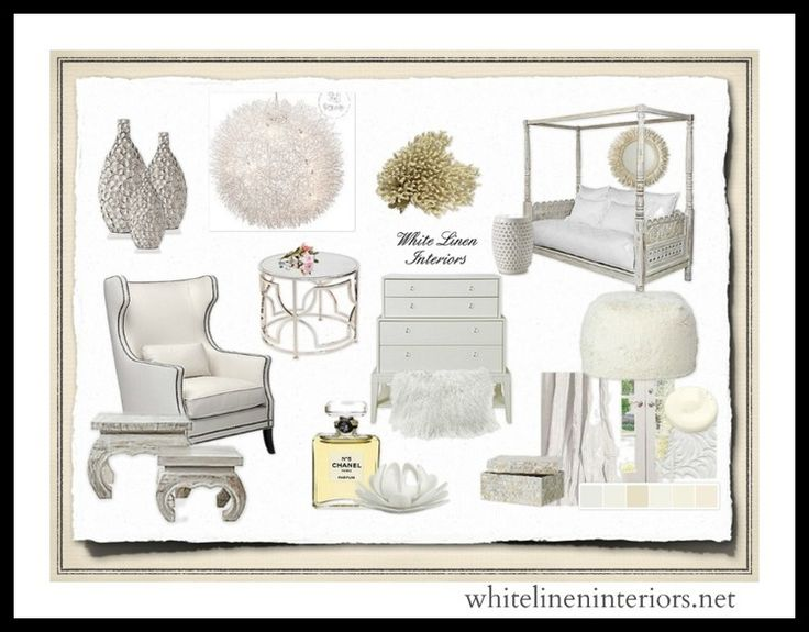 Ready To Create An All White Boho Style Bedroom Visit Linen Interiors Learn