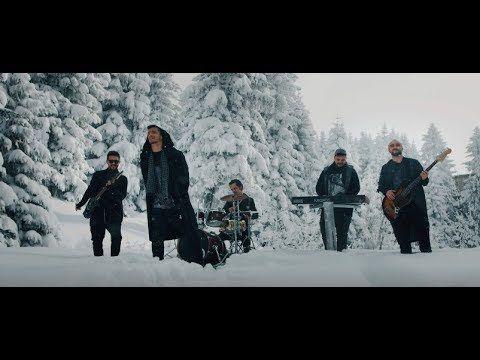 MARIJA SERIFOVIC - 11 - (OFFICIAL VIDEO) - YouTube